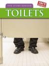 The Story Behind Toilets - Elizabeth Raum