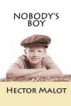 Nobody's Boy - Hector Malot