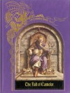 The Fall of Camelot - Time-Life Books
