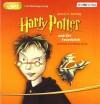 Harry Potter und der Feuerkelch: Gelesen von Rufus Beck - J.K. Rowling