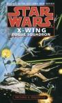 Rogue Squadron - Michael A. Stackpole, Henry Thomas