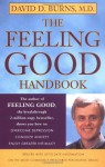 The Feeling Good Handbook - David D. Burns