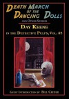 Death March of the Dancing Dolls - Day Keene, Gavin L. O'Keefe, Bill Crider