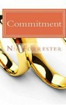 Commitment - Nia Forrester
