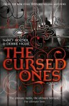The Cursed Ones - Nancy Holder, Debbie Viguié