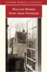 News from Nowhere - William Morris, David Leopold