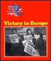 Victory in Europe - Crestwood, Jean F. Blashfield