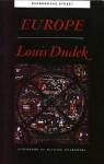 Europe - Louis Dudek