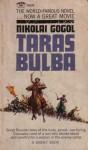 Taras Bulba - Nikolai Gogol