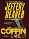 The Coffin Dancer: A Novel (Audio) - Joe Mantegna, Jeffery Deaver