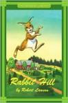 Rabbit Hill (Newbery Library) - Robert Lawson