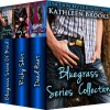Bluegrass Series Collection - Kathleen Brooks