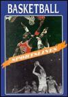 Basketball - Jane Duden