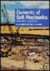 Elements of Soil Mechanics - G. Smith, Ian Smith