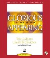 Glorious Appearing - Tim LaHaye, Jerry B. Jenkins