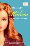 Malicia: 5 (Pequeñas mentirosas) - Sara Shepard, Beatriz Esteban Agustí