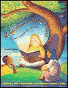 Children's Literature in the Elementary School with Free Database CD-ROM and Litlinks Activitiy Book - Charlotte S Huck, Barbara Kiefer, Susan Hepler, Janet Hickman