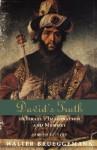 David's Truth - Walter Brueggemann