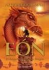 Eón: El despertar del Ojo de Dragón - Alison Goodman