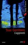 L'apprenti (Jane Rizzoli & Maura Isles, #2) - Jacques Martinache, Tess Gerritsen