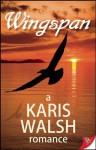 Wingspan - Karis Walsh