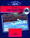 Musical Memories of Laura Ingalls Wilder - William T. Anderson, Garth Williams, Leslie A. Kelly