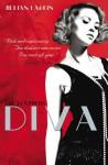 The Flappers: Diva - Jillian Larkin