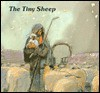 The Tiny Sheep - Bunshu Iguchi, Takeshi Sakuma