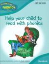 Read Write Inc. Phonics: Parent Handbook (Read Write Inc Phonics) - Ruth Miskin, Tim Archbold