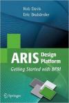 Aris Design Platform - Rob Davis, Eric Brab