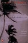 The Fireman's Fair - Josephine Humphreys