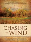 Chasing The Wind: Finding Meaningful Answers From Ancient Wisdom - Robert White
