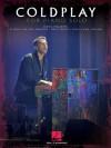Coldplay for Piano Solo - Hal Leonard Publishing Company