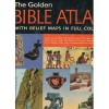 Golden Bible Atlas - Samuel Terrien