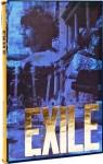 Exile - Dominique Tarlé, Keith Richards, Anita Pallenberg
