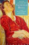 Selected Letters Of Vanessa Bell - Vanessa Bell, Regina Marler