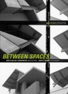 Between Spaces: Smith-Miller + Hawkinson Architecture, Judith Turner Photography - John Hejduk, Judith Turner