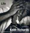 Life - Keith Richards, James Fox, Johnny Depp, Joe Hurley
