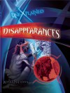 Disappearances - Rupert Matthews