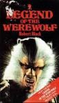 legend of the werewolf - John Black