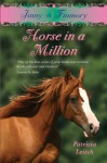 Horse in a Million (Jinny at Finmory, #6) - Patricia Leitch