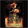 The Red Knight (Audio) - Miles Cameron, Holter Graham