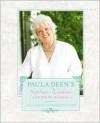 Paula Deen's Kitchen Wisdom and Recipe Journal - Paula H. Deen