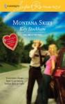 Montana Skies - Kay Stockham