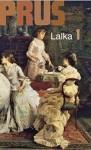 Lalka tom 1 - Bolesław Prus