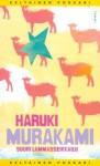 Suuri lammasseikkailu - Haruki Murakami, Leena Tamminen