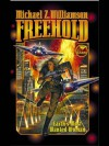 Freehold (Freehold Series) - Michael Z. Williamson