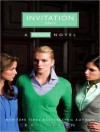 Invitation Only - Kate Brian, Cassandra Campbell