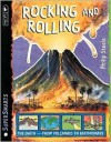 Rocking and Rolling (SuperSmarts) - Philip Steele