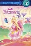 Fairytopia - Diane Landolf, Diane Duane, Elise Allen